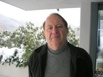 Glowinski in 2006