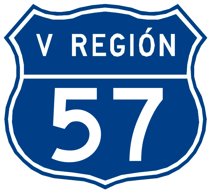 File ruta ch 57 png wikimedia commons for Gimnasio 9 y 57
