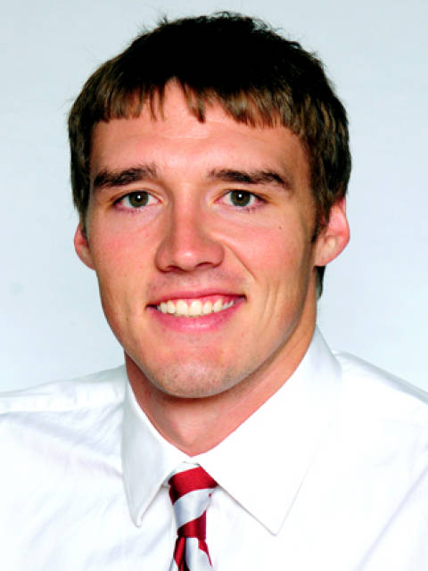 Ryan Spangler - Wikipedia