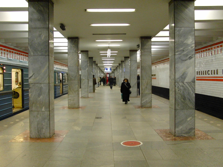 чили ближайшая жд станция к метро рязанский проспект идеале