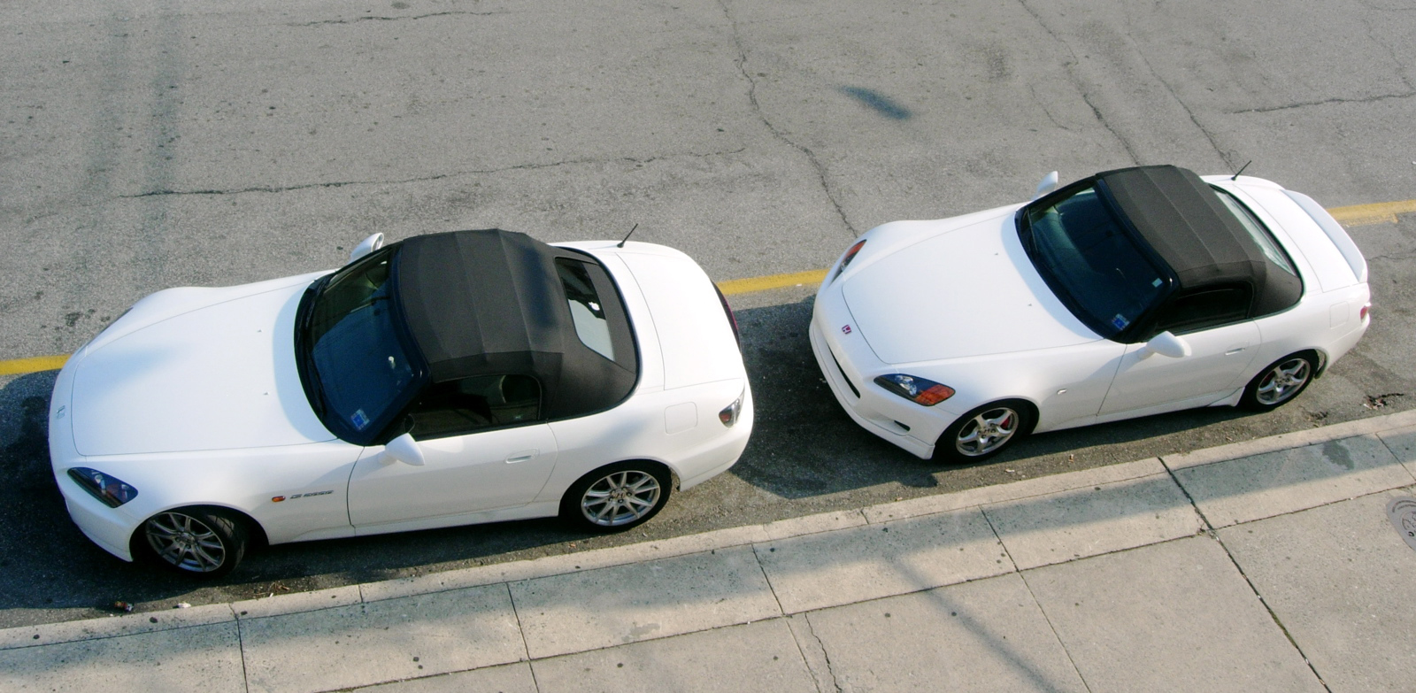 Ap1 Vs Ap2 >> File S2000 Ap1 Ap2 Top View Jpg Wikimedia Commons