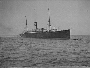 SS Noordam 1903.jpg
