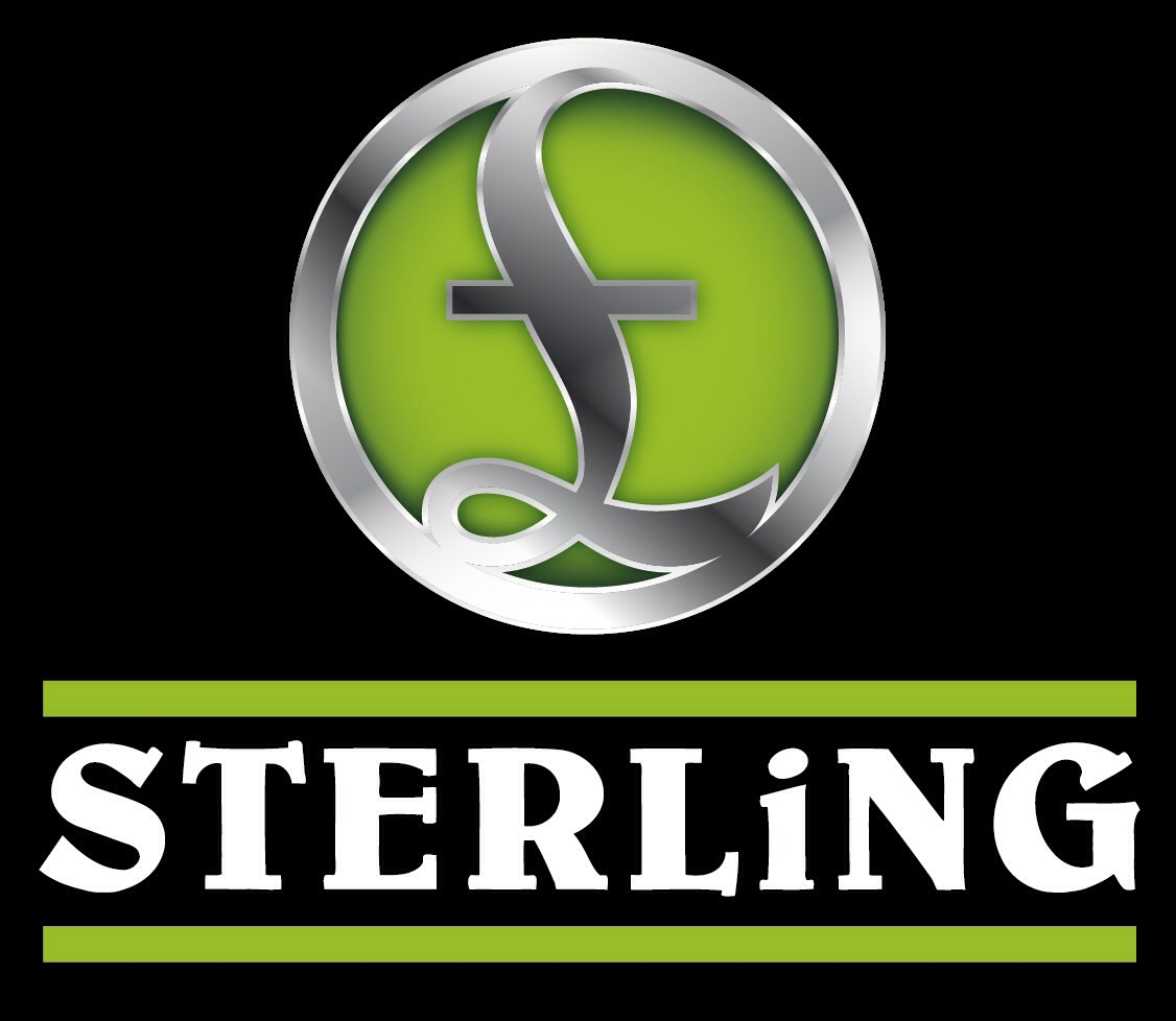 Sterling (Band) – Wikipedia