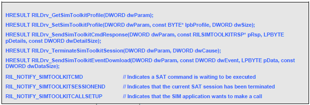 STK Code.png