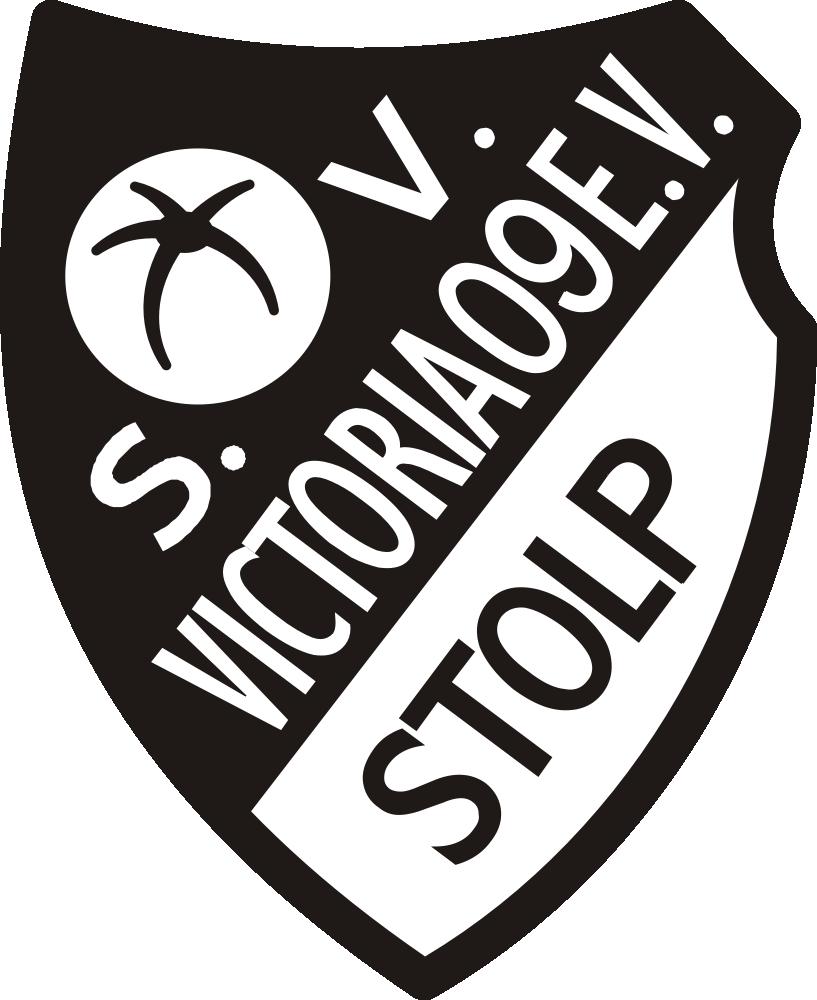SV Viktoria Stolp.png