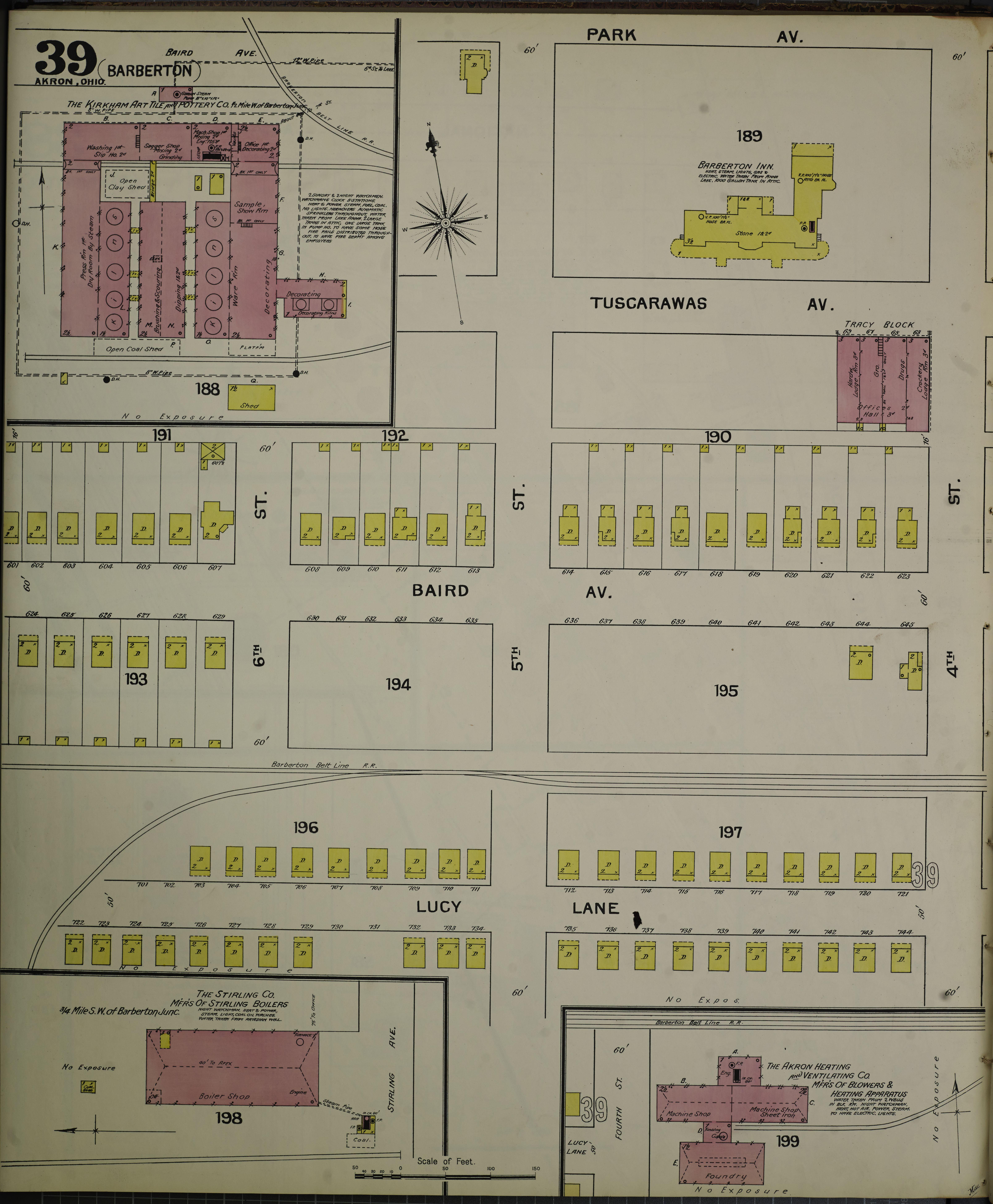 street map of fairlawn ohio, map of grand lake ohio, map of montrose ohio, map of berlin heights ohio, map of bratenahl ohio, map of sharon center ohio, map of frazeysburg ohio, map of walbridge ohio, map of copley ohio, map of cuyahoga river ohio, map of new holland ohio, map of california ohio, map of cincinnati ohio, map of new york ohio, map of alger ohio, map of franklin township ohio, map of black river ohio, map of nashville ohio, map of cuyahoga falls ohio, map of canton ohio, on map of akron ohio