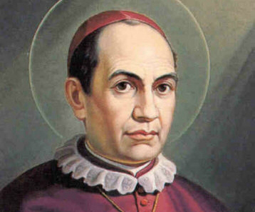 File:Sant Antoni Maria Calret.JPG - Sant_Antoni_Maria_Calret
