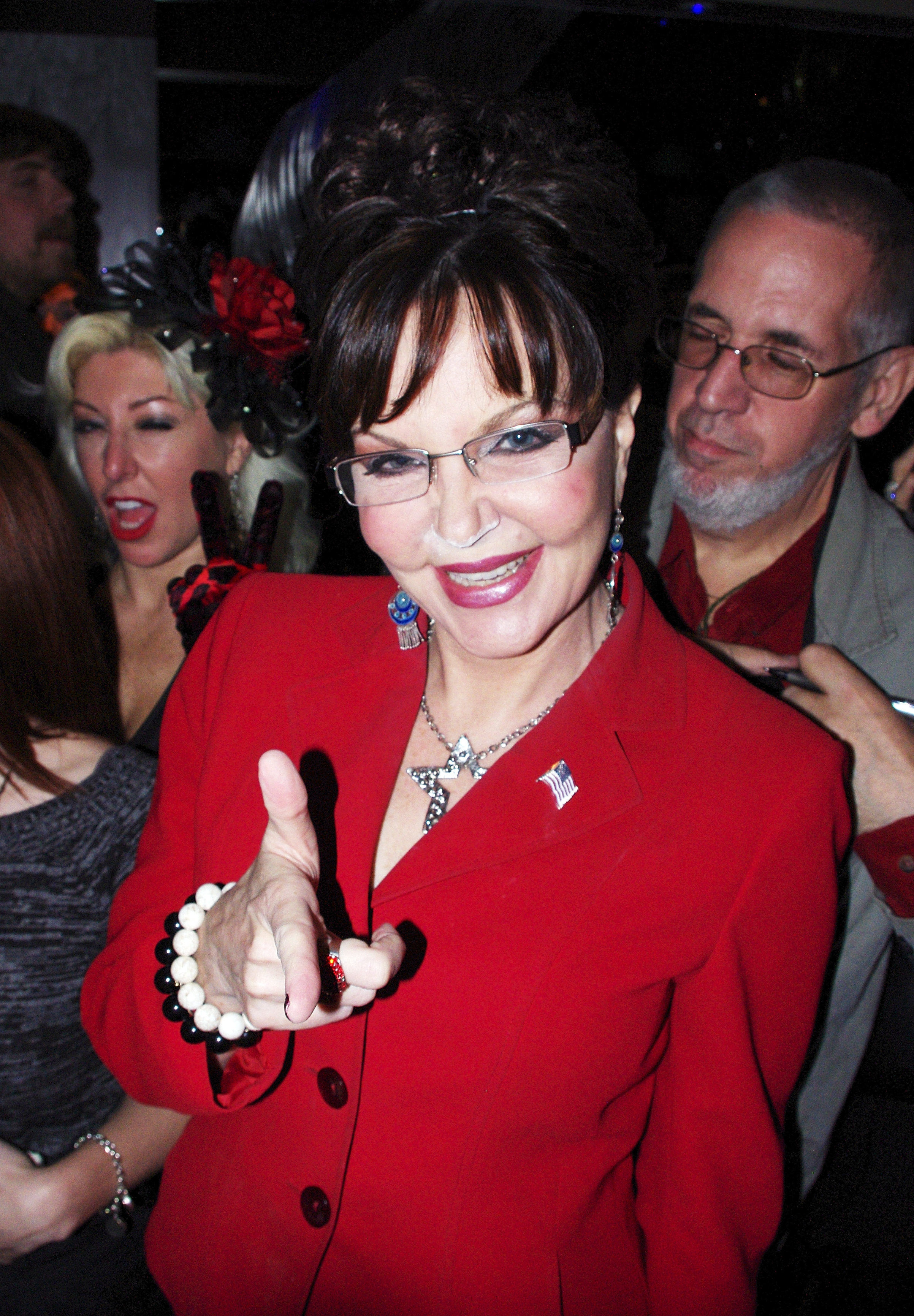 Advise sarah palin adult remarkable, the