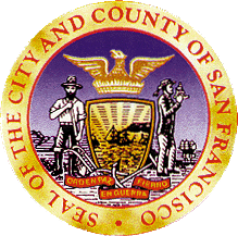 File:Seal of San Francisco.png