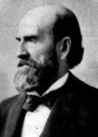 Sherman Otis Houghton United States Army officer