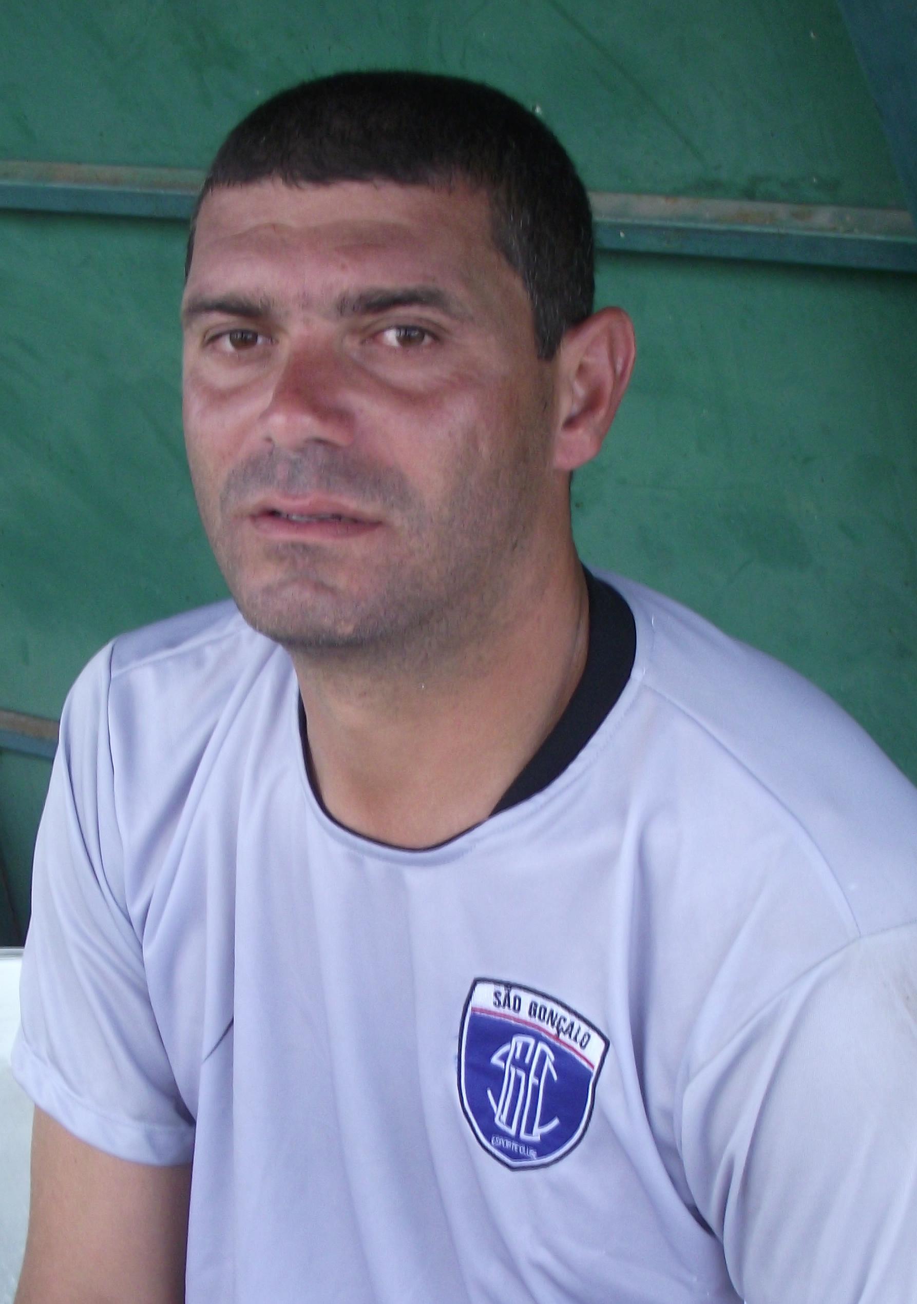 Silvio Luiz De Oliveira De Paula Wikipédia A Enciclopédia