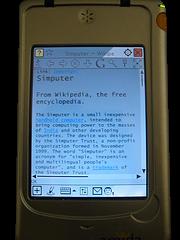 Simputer Wikipedia