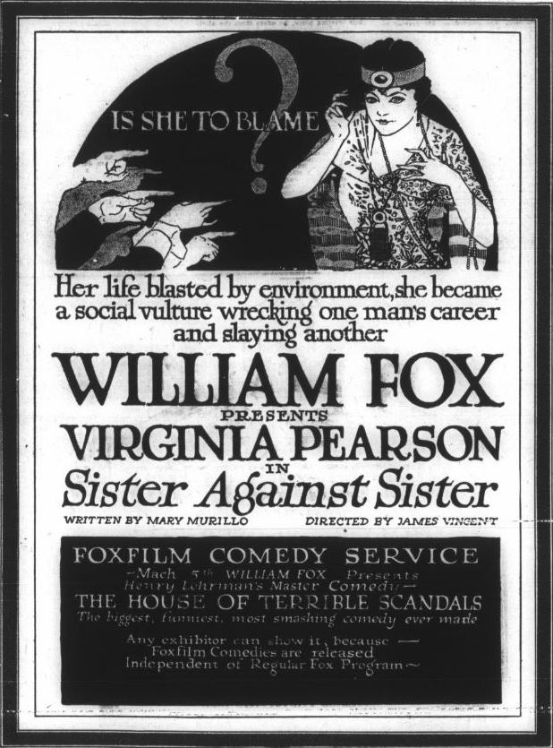Sister_Against_Sister_(1917)_-_1.jpg
