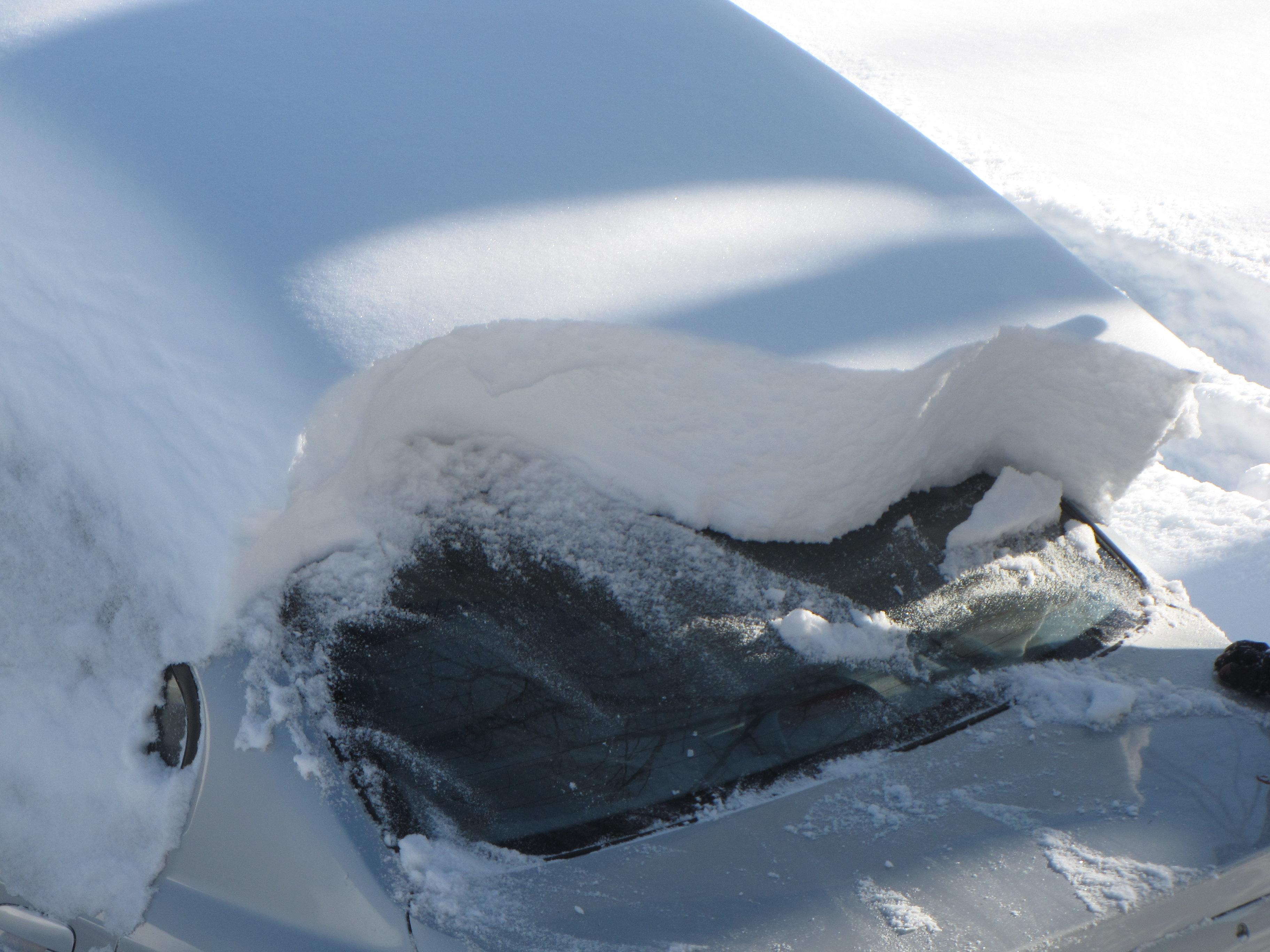 December Weather At Chincoteague Island Va  Usa