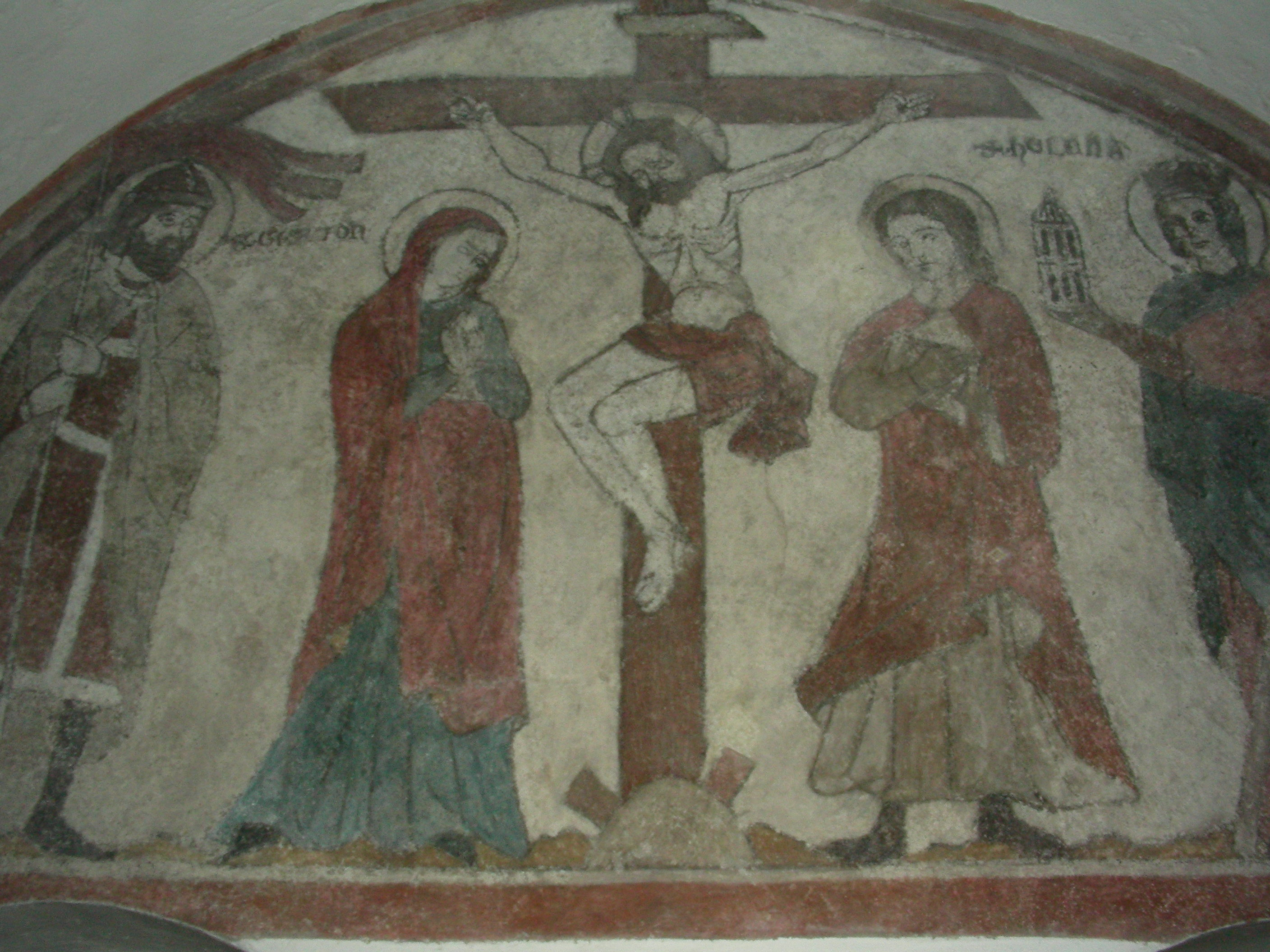 https://upload.wikimedia.org/wikipedia/commons/9/96/St.Gereon_Kreuzigungsdarstellung_Krypta.JPG