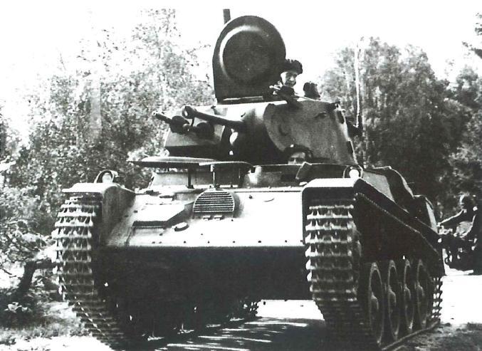 Strv_m39.JPG