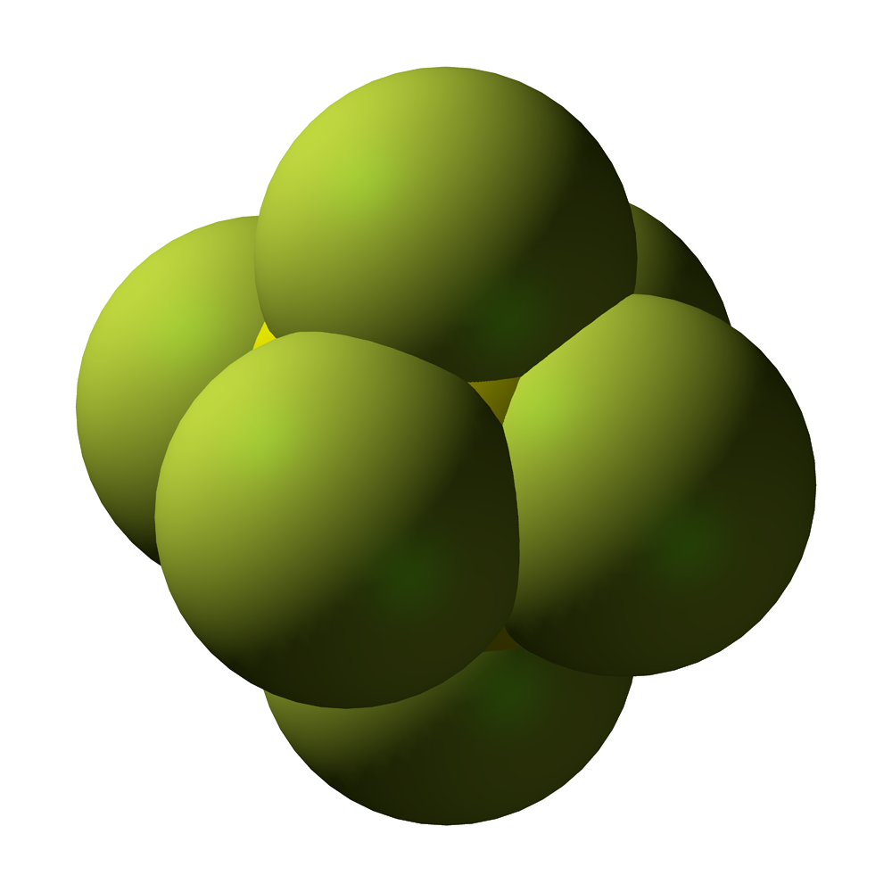 File:Sulfur-hexafluoride-from-xtal-3D-SF.png
