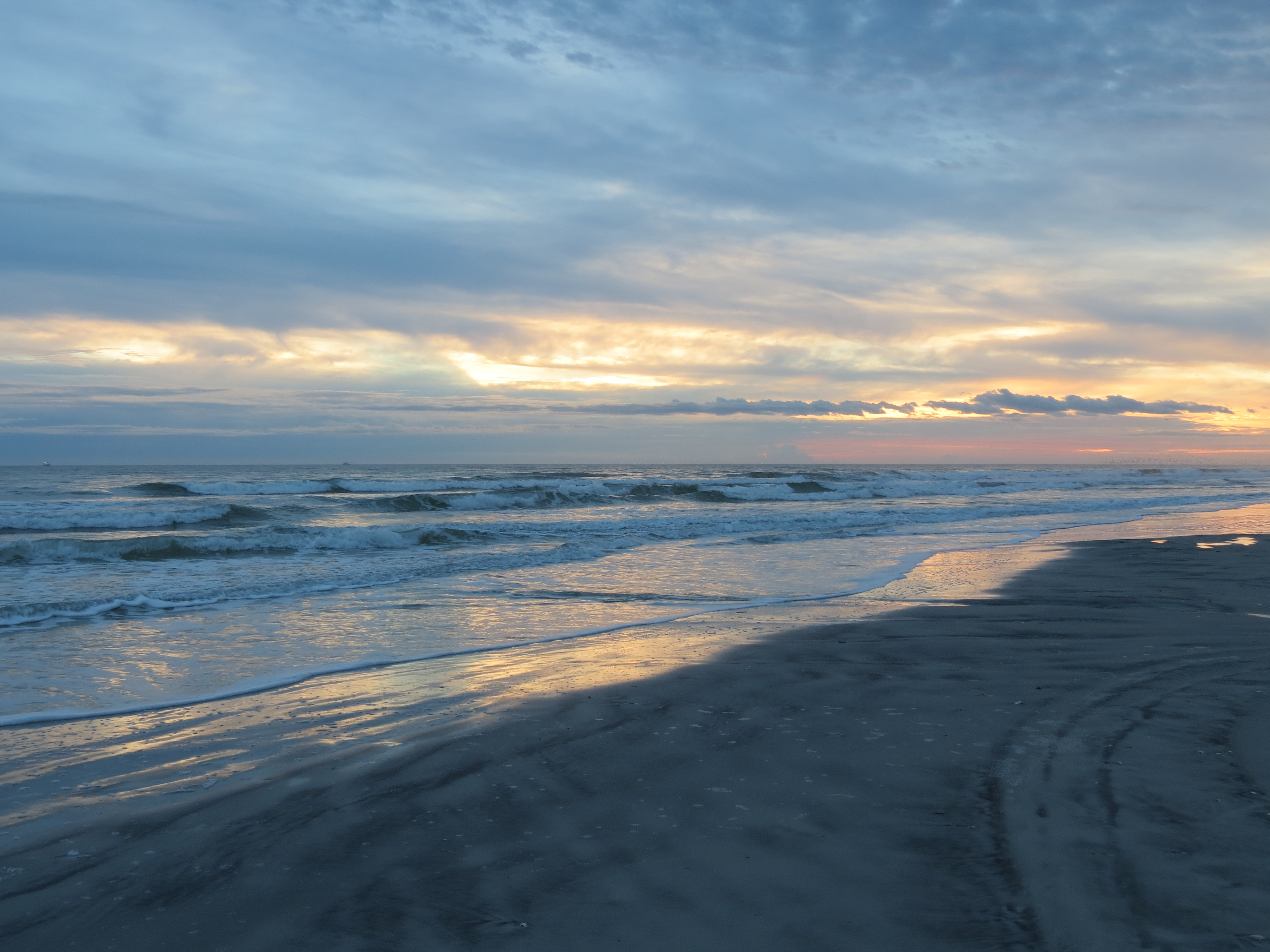 New Smyrna Beach Hotels And Rooms