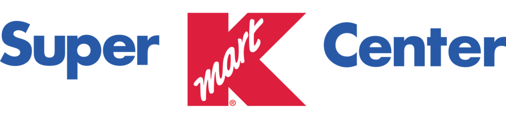 New swag for summer kmarts the real deal features a blowout on super kmart logo used in the early 1990s stopboris Choice Image