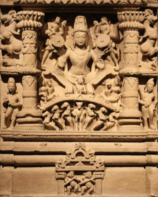 Surya Deva.png