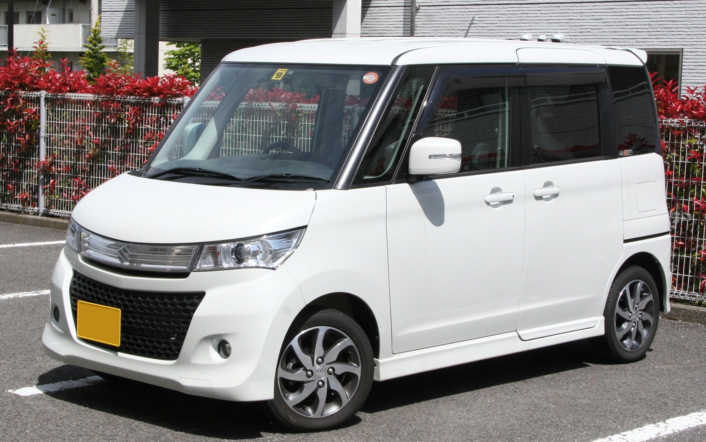 Maruti Suzuki Eeco Engine Location