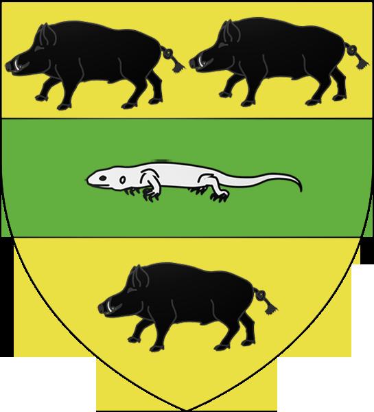 Clan sweeney wikipedia altavistaventures Gallery