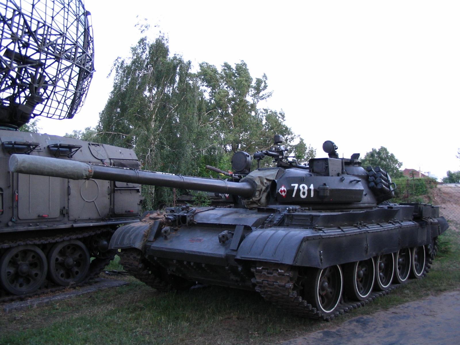 T-55_in_MWP.jpg
