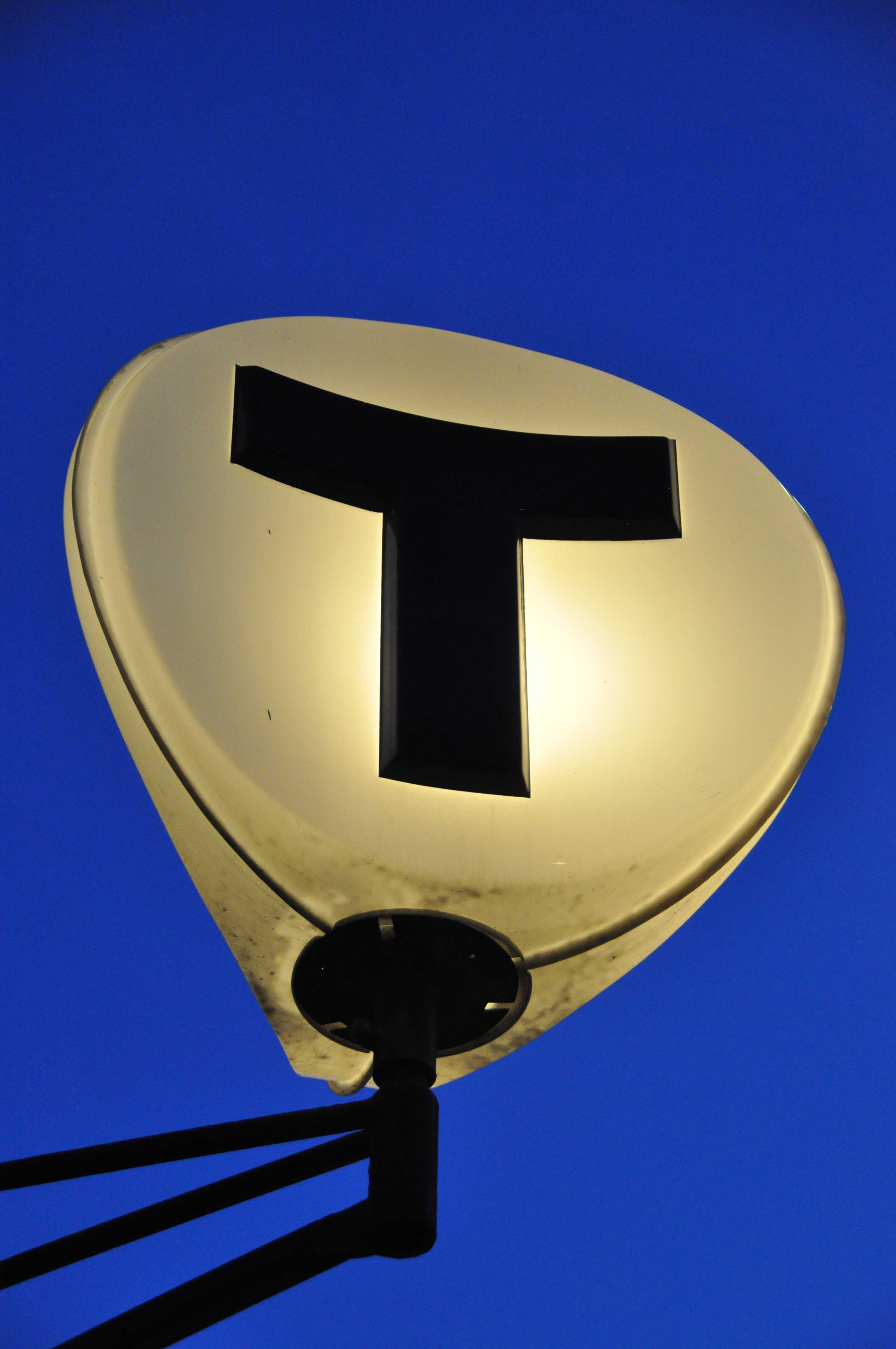 File:T sign.JPG - Wikimedia Commons