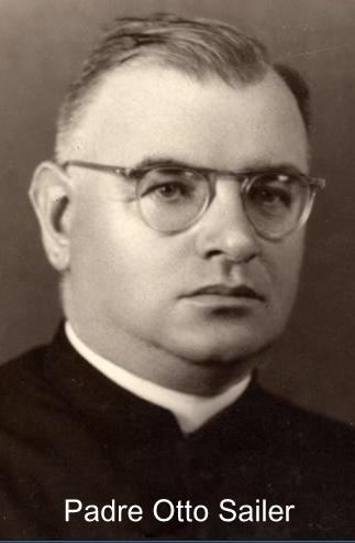 Ficheiro:Taquaritinga-padre otto1.jpg
