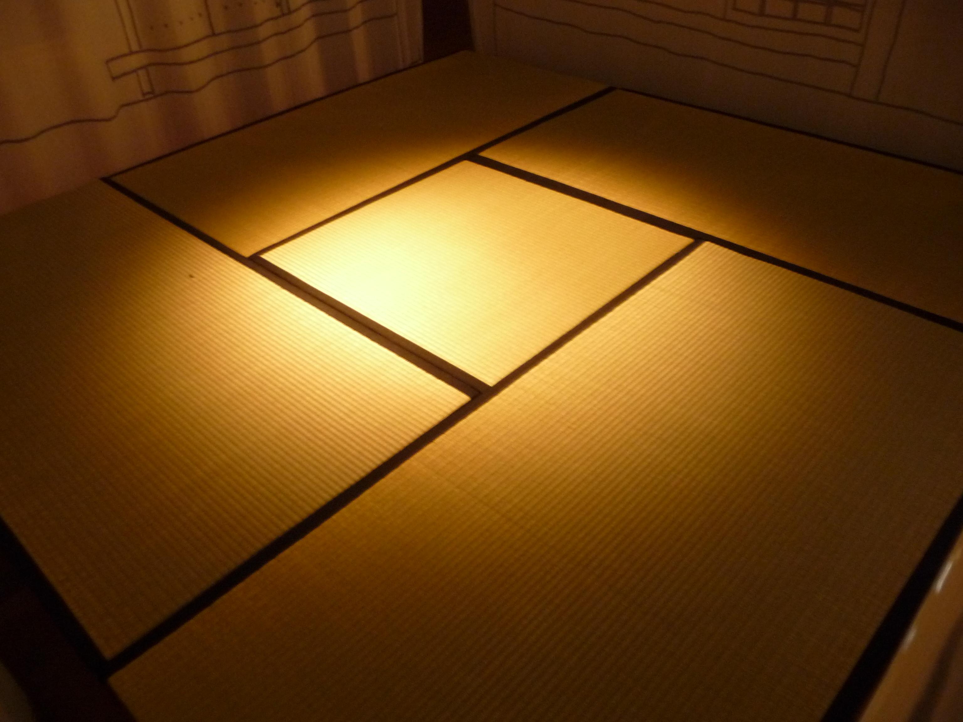 Tatami Matten file tatami matten jpg wikimedia commons