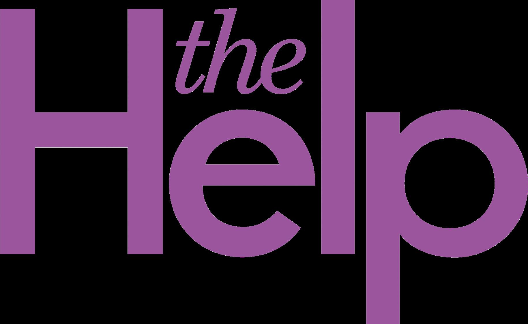 ヘルプ 心がつなぐストーリー wikipedia