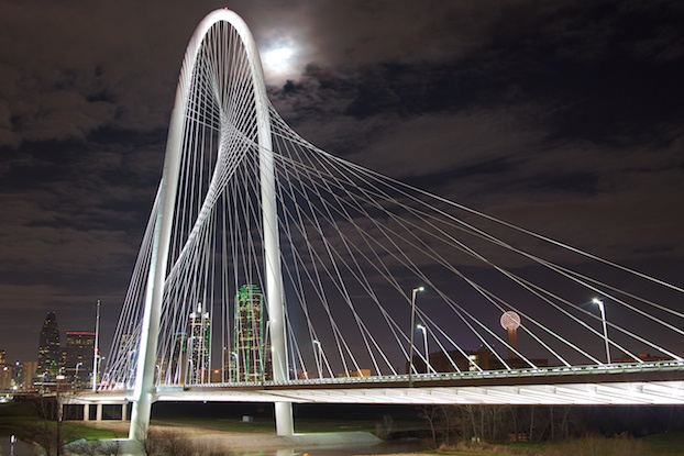The Margaret Hunt Hill Bridge.jpg