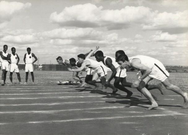 File:The National Archives UK - CO 1069-130-40.jpg