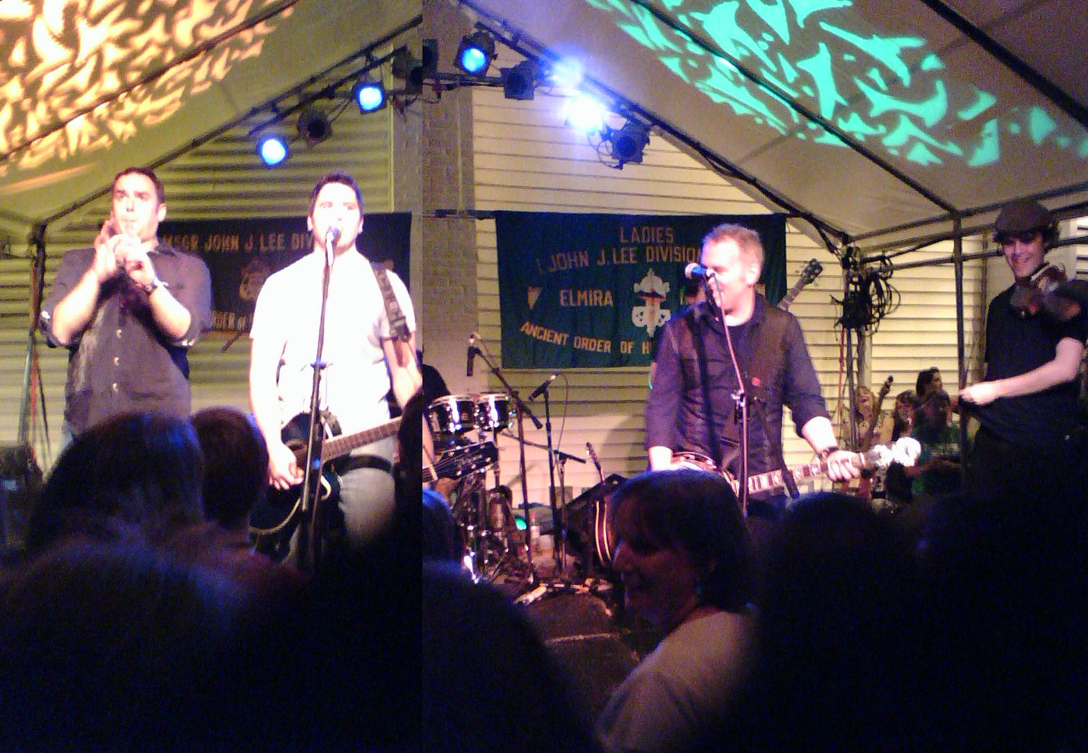 File:The Town Pants Elmira Irish Festival.jpg - Wikimedia Commonselmira town