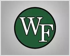 William Floyd School District logo