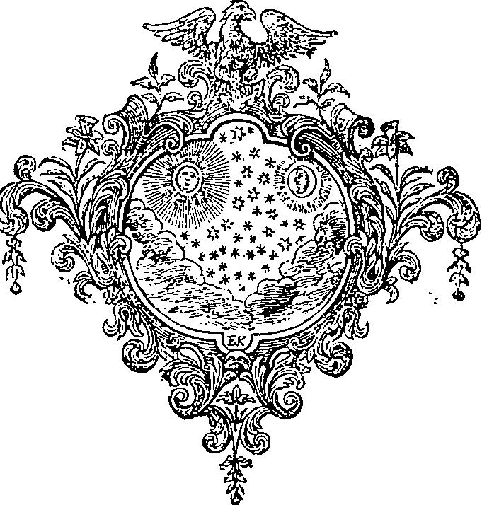 libri sex. Fleuron N001181-31.png English: Fleuron from book: Titi Lucretii Cari de rerum natura libri sex. Date 1713 Source https://fleuron.lib.cam.ac