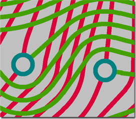 File:Topor approximation arcs.png