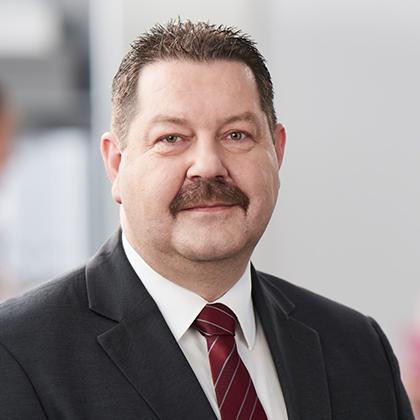 Torsten Schweiger