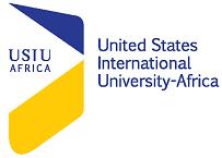 Image result for usiu logo