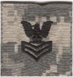 USN PO1 ACU UCP rank.png