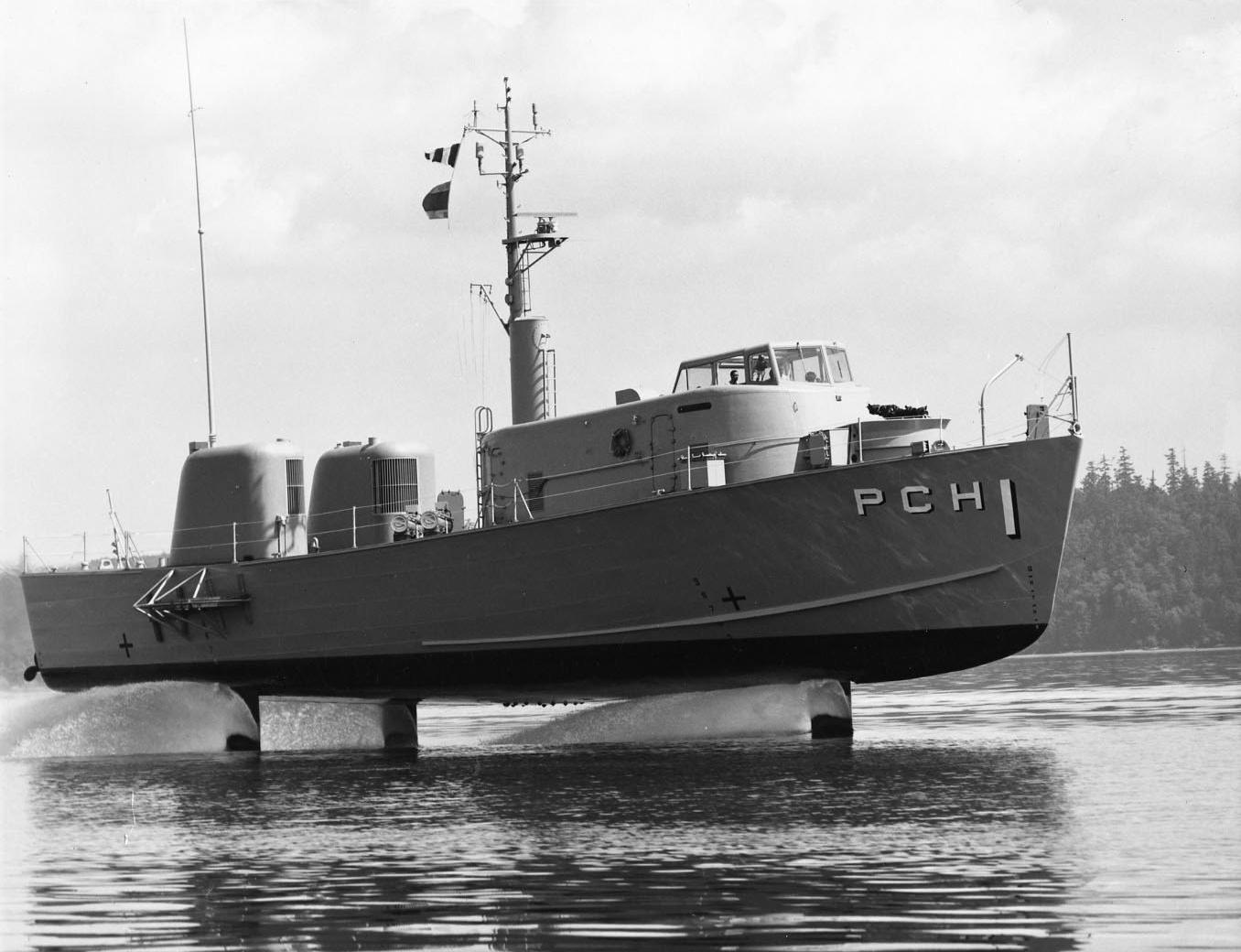 USS High Point - Wikipedia