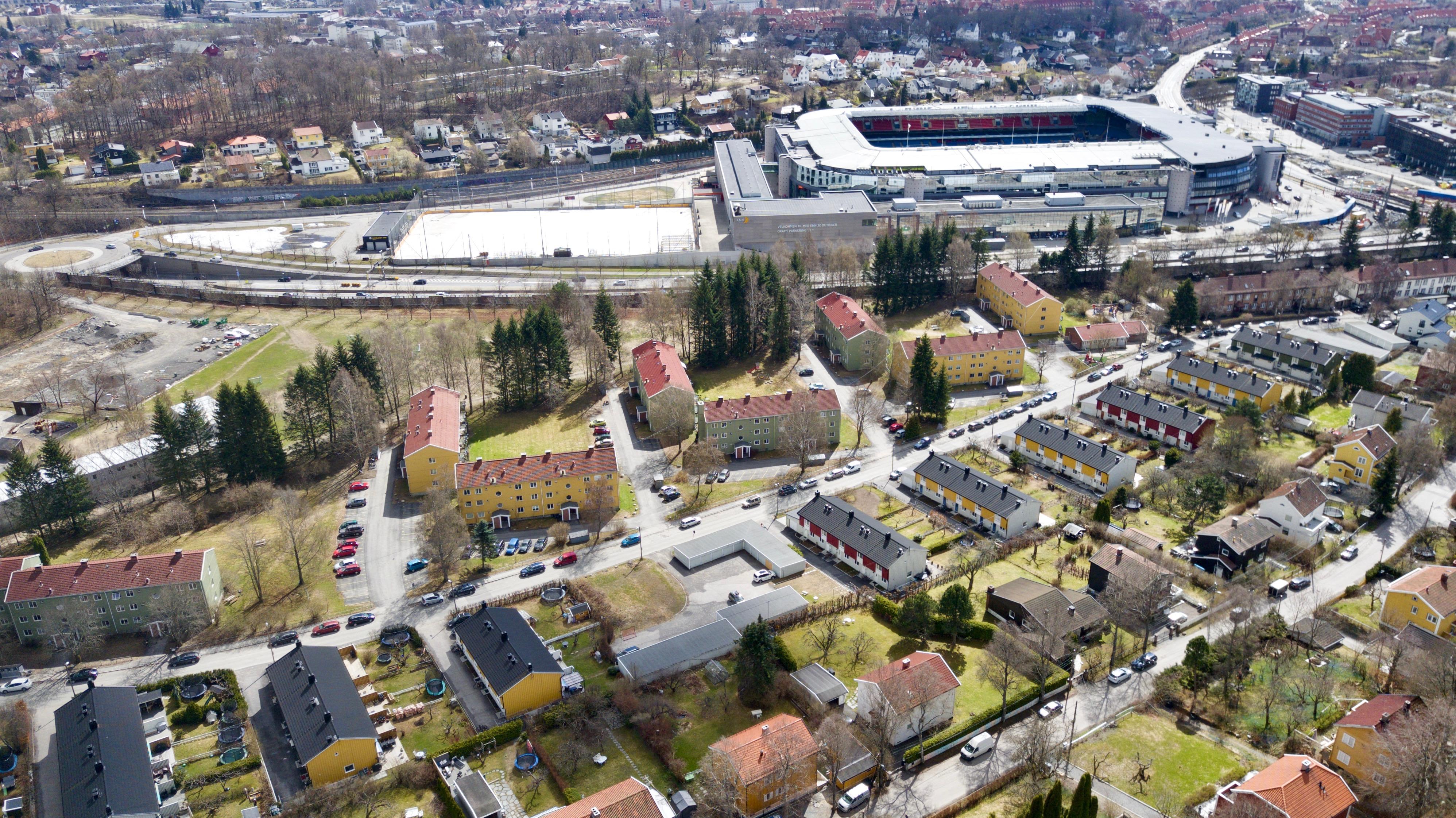 File ullevaal stadion ring 3 nils bays vei konvallveien for 3 bays