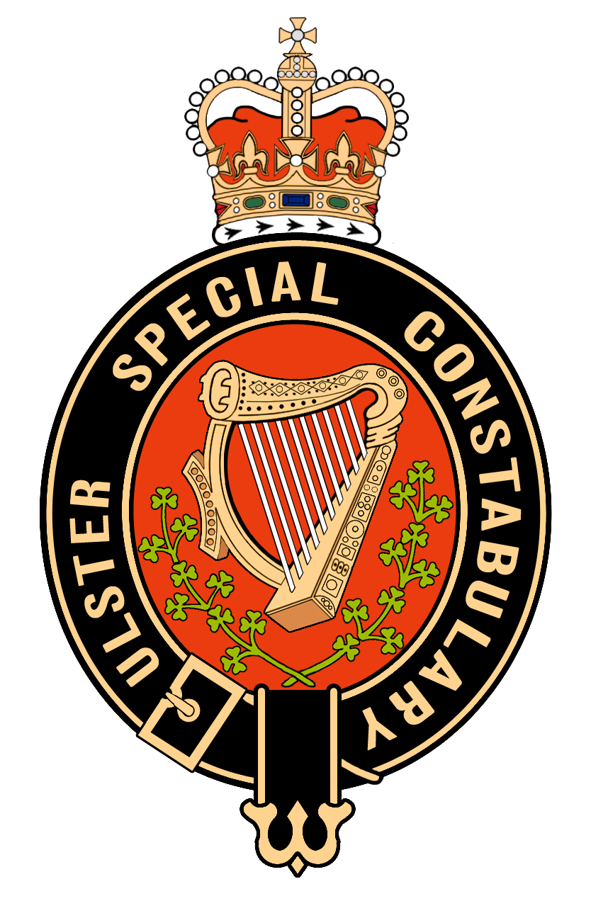/'B/' SPECIALS BADGE VARIOUS