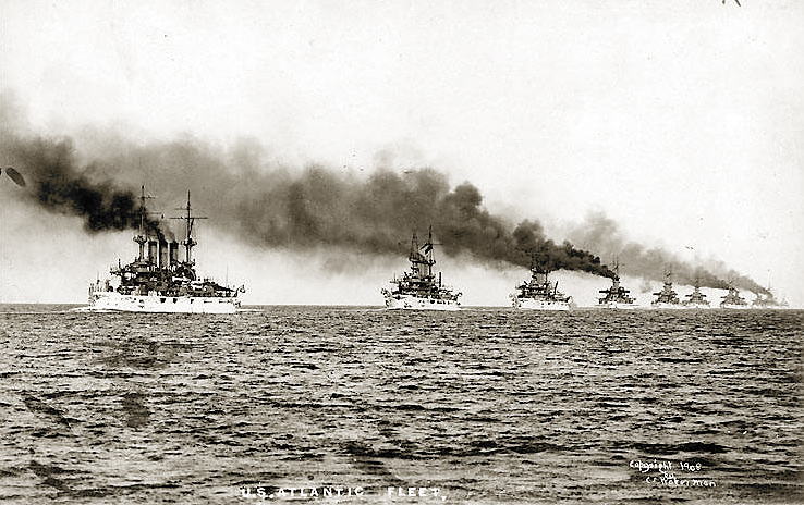 http://upload.wikimedia.org/wikipedia/commons/9/96/Us-atlantic-fleet-1907.jpg