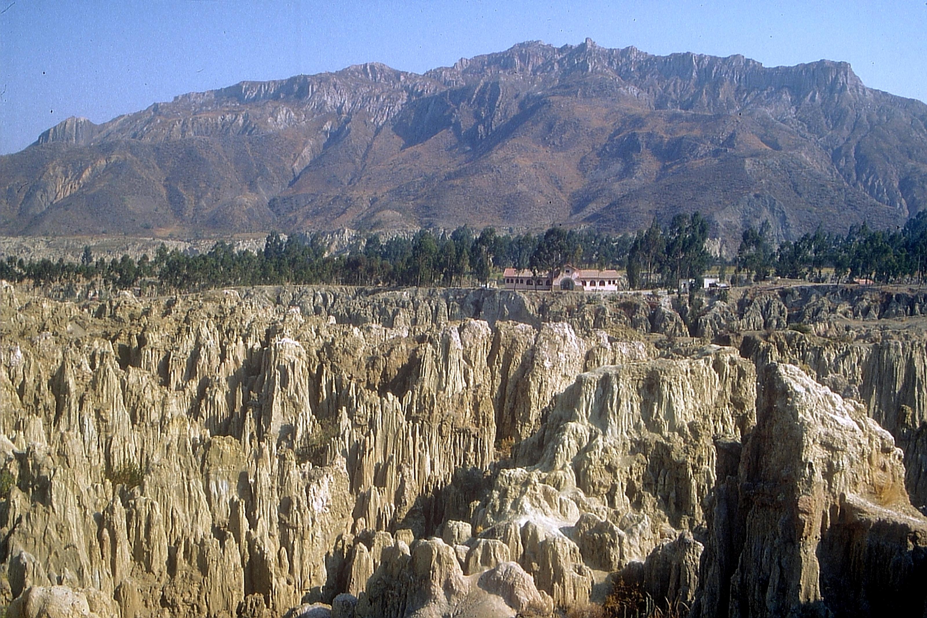 File Valle De La Luna Hazienda Jpg Wikimedia Commons