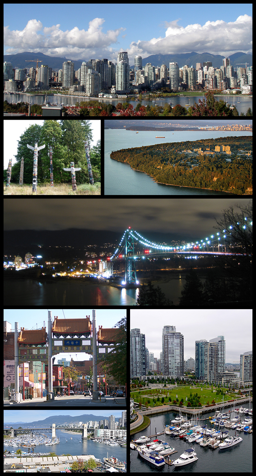 Vancouver Wikiwand Filefrench Drain Diagramjpg Wikipedia The Free Encyclopedia