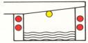 Verkeerstekens Binnenvaartpolitiereglement - G.2.b (65635).png