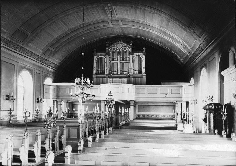 File:Vessige kyrka - KMB - unam.net - Wikimedia