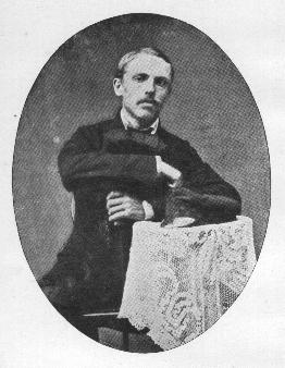 File:Viktor Rydberg early 1850s.jpg