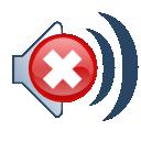 File:Vista-kmixdocked error.png